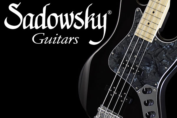 Sadowsky