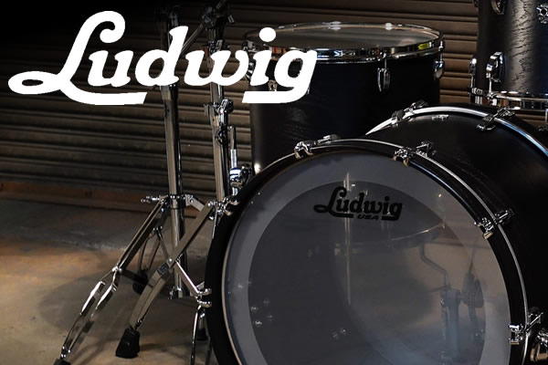 Ludwig