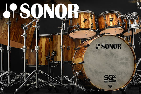 SONOR