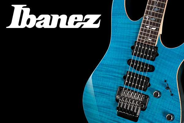 Ibanez