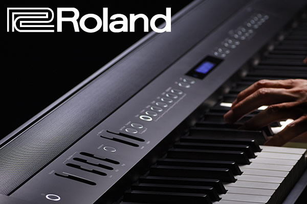 Roland